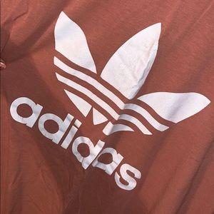 adidas Tops - Adidas Tee